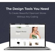 Serviço de WebDesign