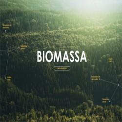 Catálogo de Biomassa - Sanitop