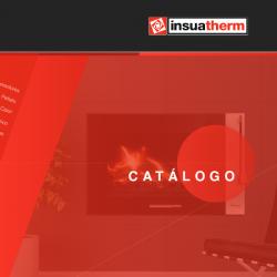 Catálogo Insuatherm - Sanitop