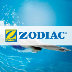 Catalog Swimming Pool Solutions - ZODIAC