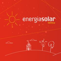 Catálogo Energia Solar Térmica - Sanitop