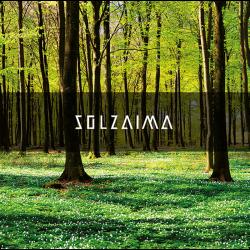 Catálogo de Biomassa - SOLZAIMA