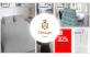 Dibanga-Home - Soluções Textis para domésticos, hotelarias, clínicas e SPA's