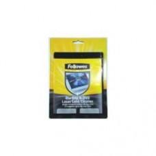 CD LIMPIADOR LECTOR DVD/BLUE RAY