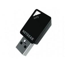 ADAPTADOR WIFI USB 11AC 750MB