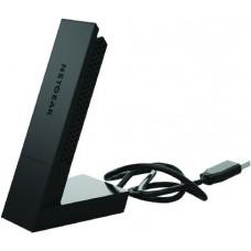 ADAPTADOR WIFI USB 11AC DUAL BAND