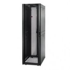 NETSHELTER SX 45U 750MM WIDE X 1200