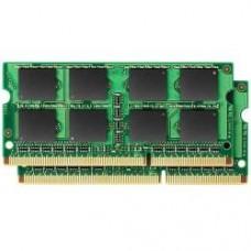 DIMM 2GB (1X2GB) MAC BOOK/PRO DDR2