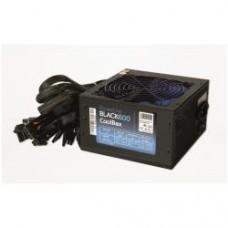 FTE. ALIM. ATX POWERLINE BLACK 600