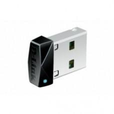 ADAPTADOR MICRO USB WIRELESS N 150M