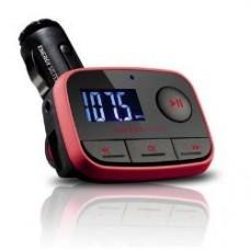 CAR FM-T ENERGY CAR MP3 F2 RACI