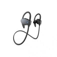 EARPHONES SPORT 1 BLUETOOTH GRAPHI