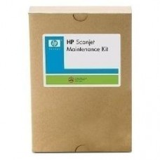 HP SCANJET N9120 SEPARATION PAD KIT