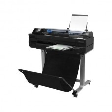 DESIGNJET T520 24-IN PRINTER 2018 E