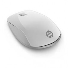 HP BLUETOOTH MOUSE(24)