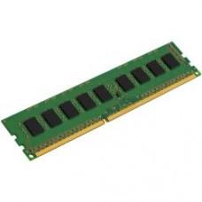 4GB 1600MHZ DDR3L DIMM 1.35V