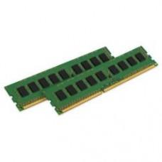 8GB 1333MHZ DDR3 DIMM KIT OF 2