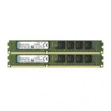 8GB 1333MHZ DDR3 NO-EC DIMM KIT2