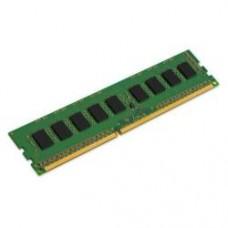 8GB 1600MHZ DDR3 NO-EC CL11 DIMM
