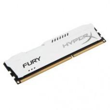 8GB 1333MHZ DDR3 CL9 HX FUR W