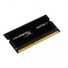 4GB 2133MHZ DDR3L SODIMM HX IMP