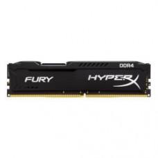 4GB 1866MHZ DDR3L CL11 D HX FUR B