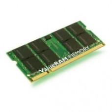RAM SODIMM 2GB DDR2 800MHZ NON-ECC