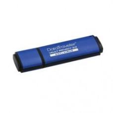 4GB DTVP30AV 256BIT ENCRY 3.0 ESET