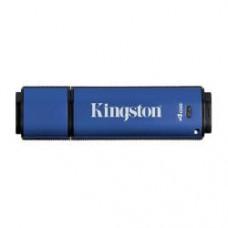 4GB 256BIT AES ENCRYPTED USB 3 0