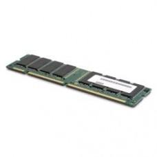 4GB 1RX8 PC3-12800E DDR3-1600MHZ