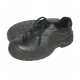 Sapatos Palmilha Aço