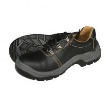 Sapato Segurança - Basic