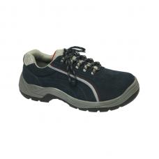 Sapato Segurança - Confort