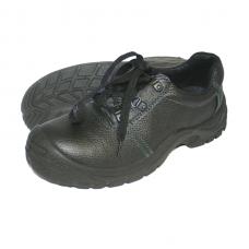 Sapato Segurança - Star