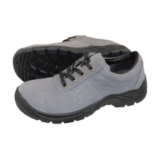 Sapato Segurança - Treck