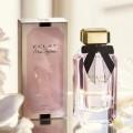 Fragrances and Cosmetics