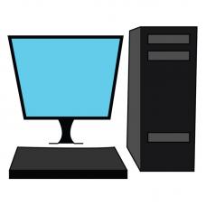 Recondicionados - Computadores Desktop