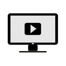 Recondicionados - Monitores