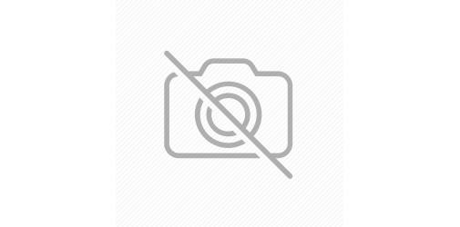 CINTA CONT PAPEL TERMICO N/R